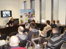 MCIA_Annual_Meeting13_1