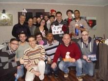 MCIA_Annual_Meeting13_3