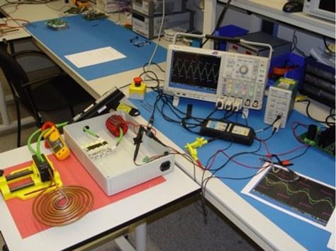 Electronics_development_2