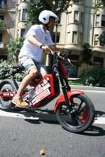BRUC03_motorbike