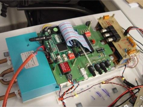 Electronics_development_1