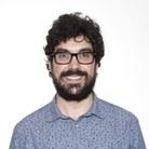 Miguel_Delgado