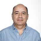 Ricardo_Isaza